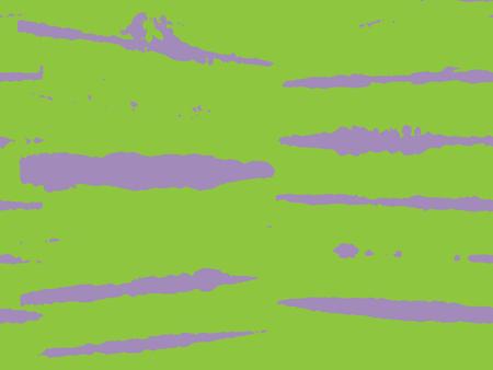 Japanese Kimono Vector Seamless Pattern, Artistic Tie Dye Geisha Ornament. Wabi Sabi Ikat Geo Pattern, Asian Kimono Fashion Watercolor Batik Design. Textured Shibori Bohemian Seamless Summer Pattern Illustration