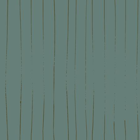 Tie Dye Japanese Geometric Simple Seamless Pattern. Geo Wabi Sabi Minimalist Kimono Print. Scribble Cartoon Doodle Craft Texture. Boho Tie Dye Vector Batik. Scribble Craft Doodle Seamless Collage