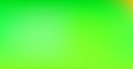 Verträumter blauer purpurroter vibrierender Steigungs-Vektor-Hintergrund. Sonnenaufgang, Sonnenuntergang, Himmel, Wasserfarben-Overlay-Neon-Design-Element. Luxuriöse trendige Hologramm-defokussierte Textur. Flüssiger minimaler digitaler Farbverlauf