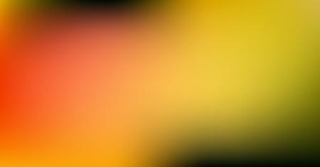 Vibrant Dreamy Purple Blue Gradient Vector Background. Color Overlay, Sunrise, Sunset, Sky, Water Neon Design Element. Trendy Unfocussed Luxury Holograph Texture. Minimal Tech Color Digital Gradient Иллюстрация