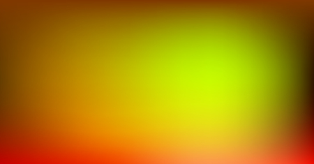 Blue Purple Dreamy Vibrant Gradient Vector Background. Sunrise, Sunset, Color Overlay, Sky, Water Neon Design Element. Trendy Unfocussed Luxury Holograph Texture. Minimal Digital Fluid Tech Gradient