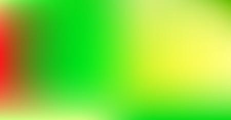 Purple Blue Gradient Vibrant Dreamy Vector Background. Color Overlay, Sunrise, Sunset, Sky, Water Neon Design Element. Trendy Unfocussed Luxury Holograph Texture. Minimal Paper Tech Digital Gradient