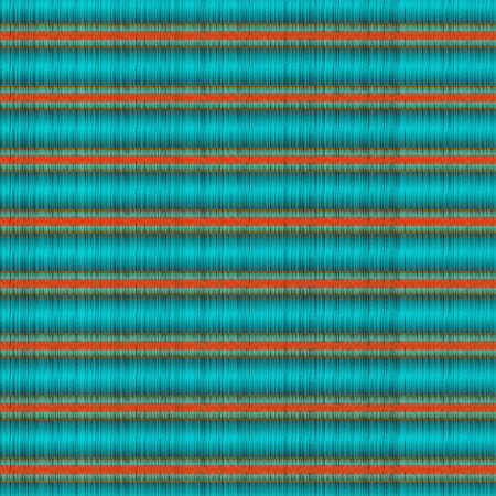 Embroidery Sailor Stripes Vector Summer Pattern. Tribal Boho Stitched Fabric Cool Background. Native Abstract Striped Ethnic Textile Pattern. Elegant Ethnic Fashion Embroidery Stripes Summer Pattern