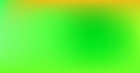 Blue Purple Gradient Dreamy Vibrant Vector Background. Sunrise, Sunset, Color Overlay, Sky, Water Neon Design Element. Dreamy Unfocussed Holograph Luxury Texture. Fluid Lights Minimal Digital Gradient Ilustracja
