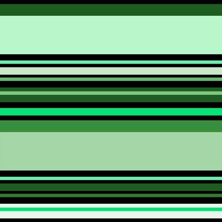 Sailor Stripes Seamless Pattern. Male, Female, Childrens Summer, Spring Seamless Stripes Texture. Autumn Winter Modern Fashion Textile. Horizontal Lines Endless Design. Business Suit Horizontal Lines. Ilustrace