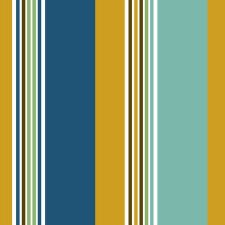 Vertical Stripes Seamless Pattern. Summer, Spring Seamless Stripes Texture Autumn Winter Business Suit Vertical Line Pattern. Male, Female, Childrens Modern Fashion Textile. Cool Lines Endless Design.