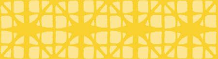 Japanese Tie Dye Seamless Pattern. Organic Shibori Seamless Pattern. Glamour Kimono Fabric. Luxurious Japanese Clothes Texture. Geometric Bohemian Asian Tie Dye Print. Soft Shape Curve Pattern