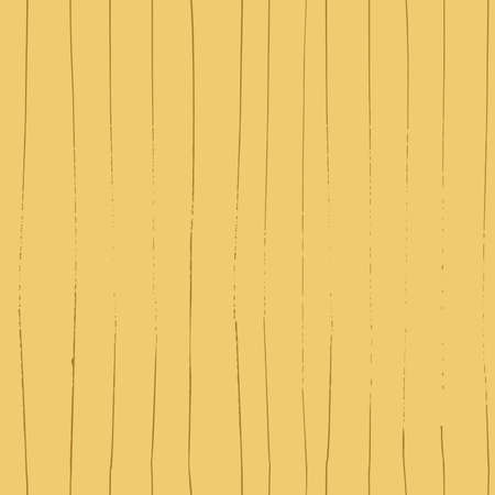 Tie Dye Japanese Geometric Organic Seamless Pattern. Geo Wabi Sabi Traditional Kimono Print. Scribble Cartoon Doodle Craft Texture. Boho Tie Dye Japan Batik. Scribble Craft Doodle Seamless Collage