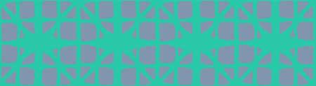 Japanese Tie Dye Seamless Pattern. Organic Shibori Seamless Pattern. Bohemian Kimono Fabric. Bohemian Geometric Asian Tie Dye Print. Rich VIP Japanese Clothes Texture. Geo Curve Shell Pattern