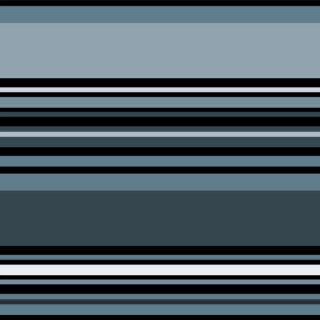 Sailor Stripes Seamless Pattern. Male, Female, Childrens Summer, Spring Seamless Stripes Texture. Horizontal Lines Endless Design. Autumn Winter Modern Fashion Textile. Business Suit Horizontal Lines.