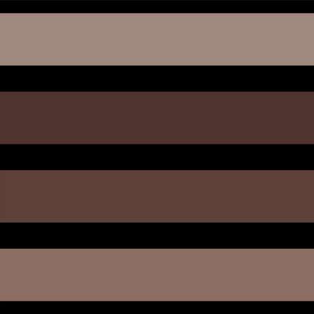 Sailor Stripes Seamless Pattern. Business Suit Horizontal Lines. Autumn Winter Modern Fashion Fabric. Horizontal Lines Endless Design. Male, Female, Childrens Summer, Spring Seamless Stripes Texture.