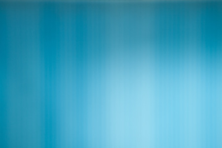 spiraling: Blue abstract backgrounds Stock Photo
