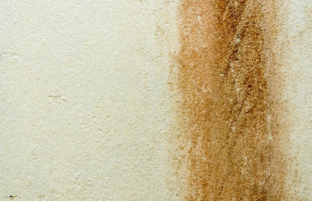 terra cotta: Wall texture and background