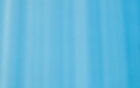 Blue abstract backgrounds photo