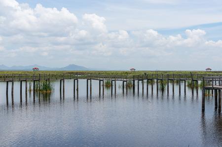 sam: View Sam Roi Yod National Park Prachuap Khiri Khan Province