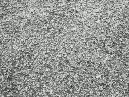 tar: tar texture