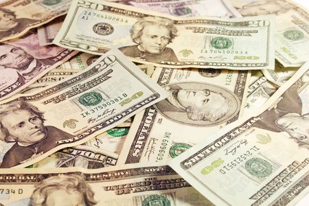 successes: Il denaro