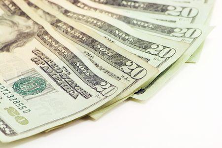 successes: money
