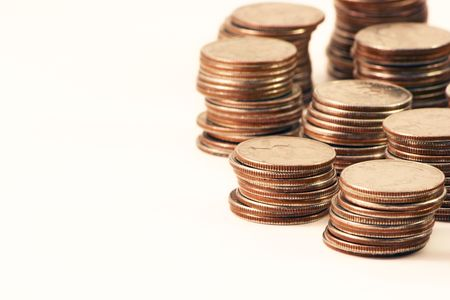 successes: La valuta