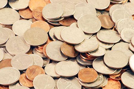 successes: Valuta