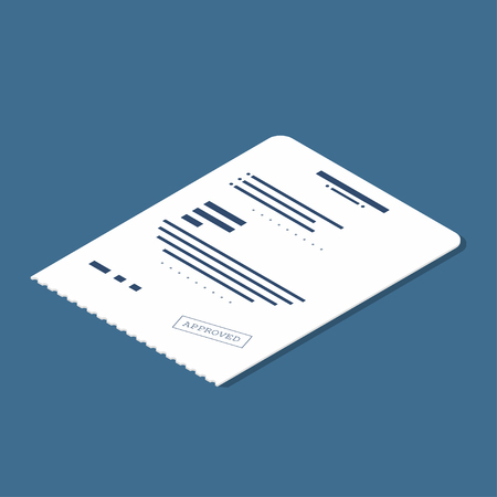 215310595464 Acknowledgement Of Receipt Of Payment Word Scan – How to Make a Invoice on Word