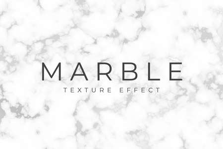 Marble background with silver texture. Marble texture effect. Luxury background for wallpaper and invitation, banner and brochure. Vector