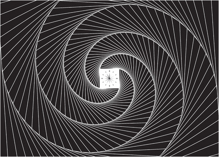 vector file of time portal design Stock Vector - 2068591