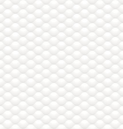 wallpaper: White seamless textured wallpaper background.