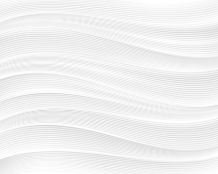 Texture wave black and white abstract background.