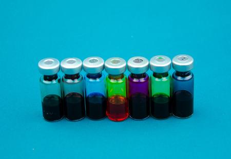 nursing bottle: Pharmacy