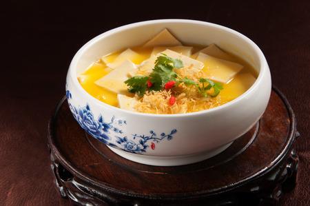 petoncle: P�toncle Chiba tofu
