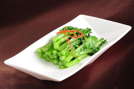 guangdong: Guangdong flowering Chinese Cabbage
