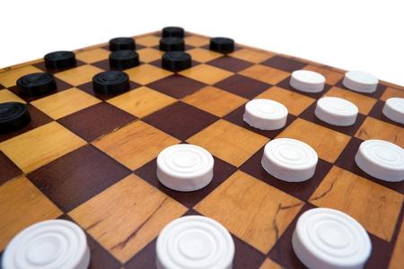make your move photo