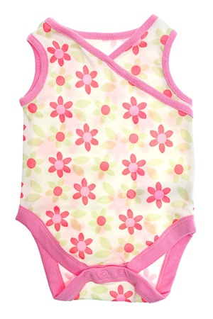 delightfully: Clothes for newborns bodysuit