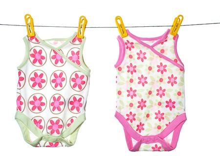 delightfully: Clothes for newborns bodysuit