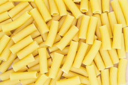 pennie: Italian pasta background