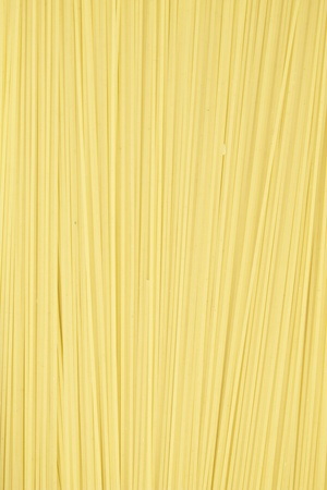pennie: Italian pasta background