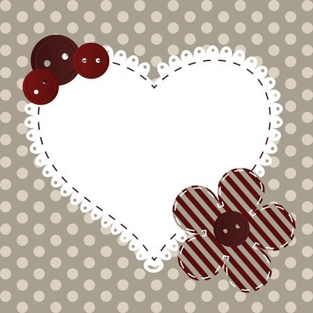 lavoro manuale: san valentino