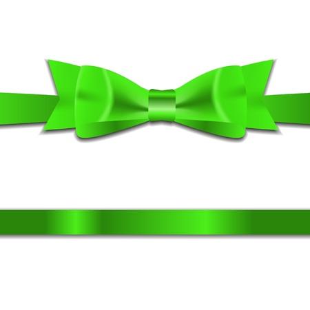 beautyful: Beautyful Gift Ribbon   Vector illustration