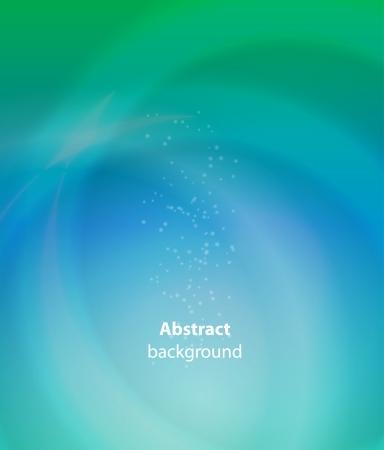 aqua background: Resumen Antecedentes de Aqua Vectores