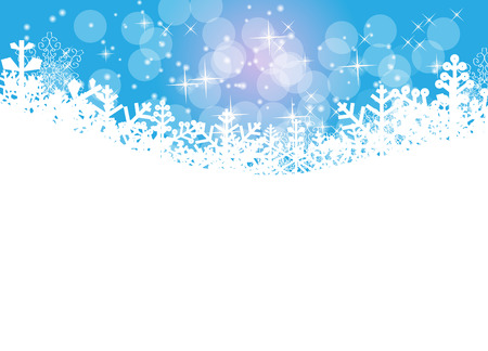 x mas parties: Abstract Beauty Christmas and New Year Background.