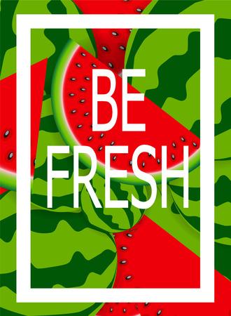 eslogan: Naturaleza Camiseta gr�fica con el lema de la moda. Ilustraci�n del vector EPS10