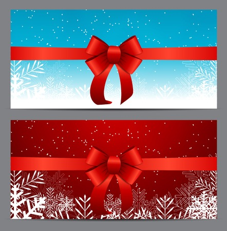 watch new year: Christmas and New Year Gift Voucher, Discount Coupon Template