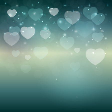 heart symbol: Valentine s Day Heart Symbol. Love and Feelings Background Desig