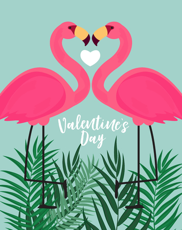 Valentines Day Heart Symbol. Love and Feelings Background Design. Vector illustration EPS10