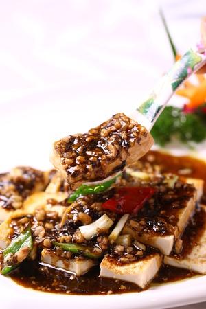 beancurd: beancurd tofu