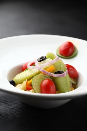 mix fruit: mix fruit salad