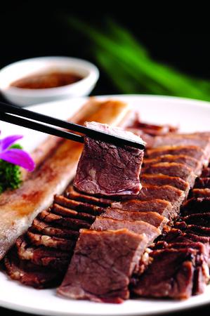 yummy: Prime rib
