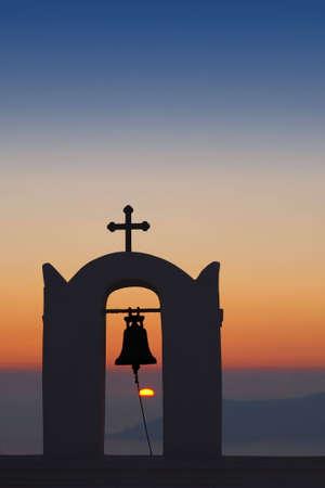 thera: Santorinis Classic