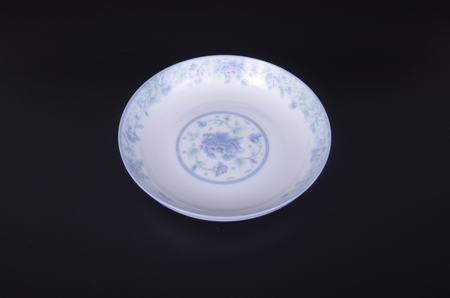 plate: Plate
